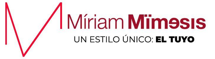 Miriam Mimesis