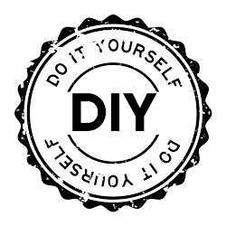 doit-yourself2